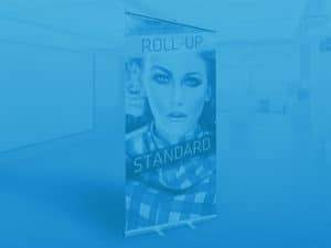 ROLL-UP