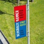 blockout-banner-beiseitig-drucken
